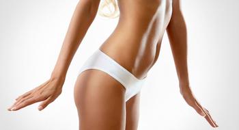 como tonificar el abdomen despues de perder peso